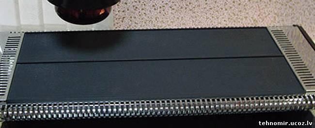 """Ещё одно необходимое для пайки BGA-микросхем приспособление это - так называемый  """"подъёмник """" чипа."""
